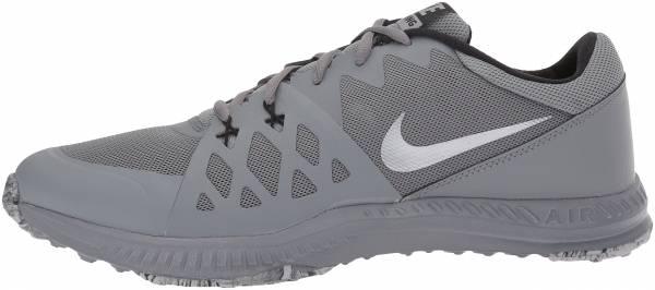 Paleto Desarmado Fortaleza  Buy Nike Air Epic Speed TR II - Only €61 Today   RunRepeat