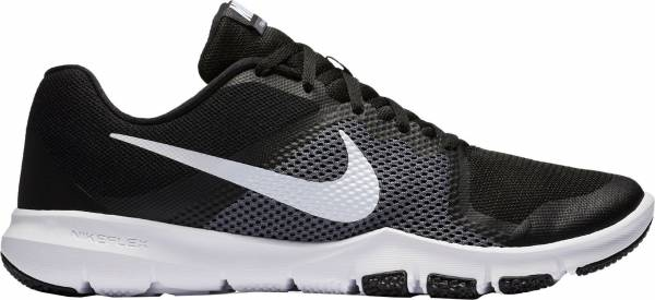 bc27b3ecda474 13 Reasons to NOT to Buy Nike Flex Control (May 2019)