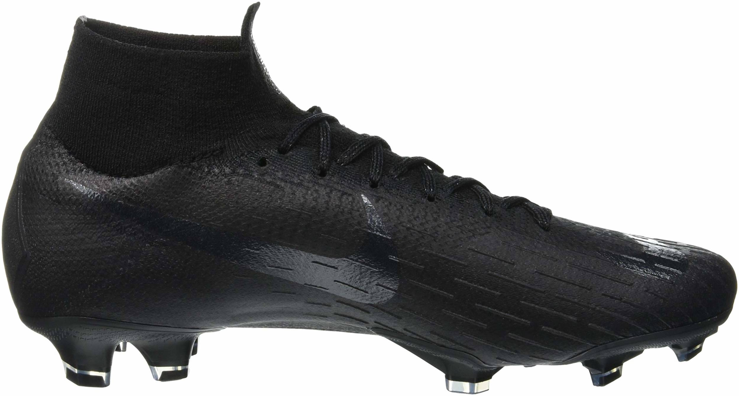 Save 56% on Nike Soccer Cleats (146