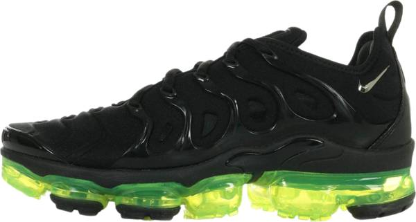 66d3e47f710f6 13 Reasons to/NOT to Buy Nike Air VaporMax Plus (Jul 2019) | RunRepeat