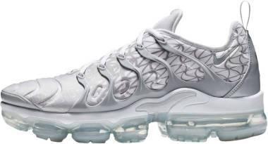 timeless design be073 6597b Nike Air VaporMax Plus