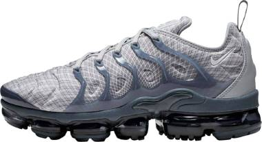 Nike Air VaporMax Plus - Grau (924453019)