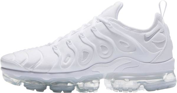 4fade0a172398 13 Reasons to NOT to Buy Nike Air VaporMax Plus (May 2019)