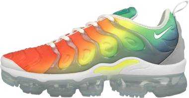 Nike Air VaporMax Plus - Rainbow (924453103)
