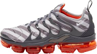 Nike Air VaporMax Plus - Wolf Grey/White/Monsoon Blue (924453020)