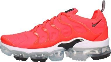 3ac55529fc43f Nike Air VaporMax Plus bright crimson
