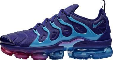 24 Best Purple Nike Sneakers (Buyer's Guide) | RunRepeat
