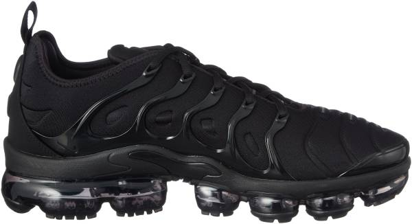 66beac8fc4f32 13 Reasons to NOT to Buy Nike Air VaporMax Plus (May 2019)