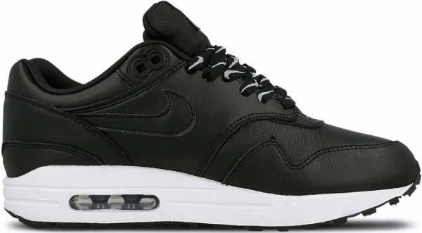 chaussures de séparation bb3ed a86d7 Nike Air Max 1 SE