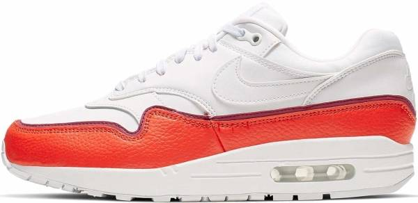 ab2cfc88cfec 11 Reasons to NOT to Buy Nike Air Max 1 SE (May 2019)
