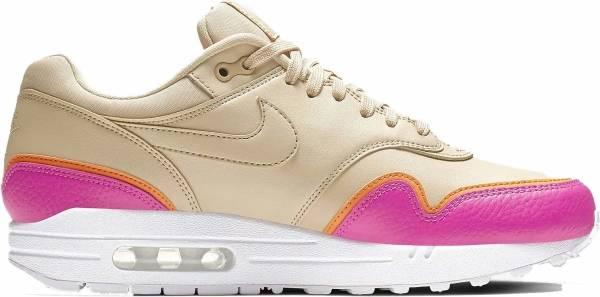 Nike Air Max 1 SE sneakers | RunRepeat