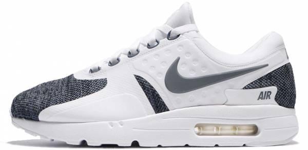 Nike Air Max Zero SE -