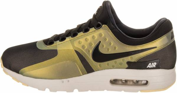 pretty nice d555d fb3f2 Nike Air Max Zero SE