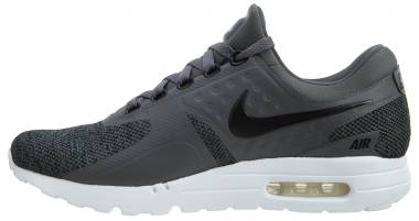 67c7487823e4d 10 Reasons to/NOT to Buy Nike Air Max Zero SE (Aug 2019) | RunRepeat