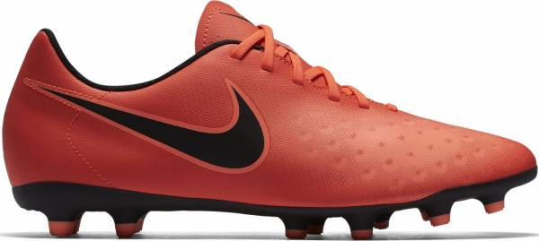 04e5241da 8 Reasons to/NOT to Buy Nike Magista Ola II Firm Ground (Jul 2019) |  RunRepeat