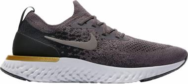 45bf62be715b 1434 Best Road Running Shoes (July 2019) | RunRepeat