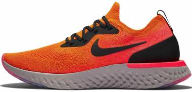 befec0aa013 189 Best Nike Running Shoes (May 2019)