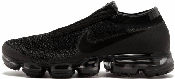 reputable site 5f863 3712f Nike Air VaporMax Flyknit SE