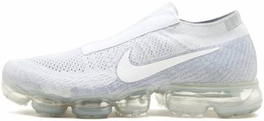 reputable site d3fc3 1c114 Nike Air VaporMax Flyknit SE