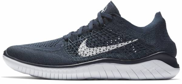 12 Reasons to NOT to Buy Nike Free RN Flyknit 2018 (Mar 2019 ... 5b81af53614