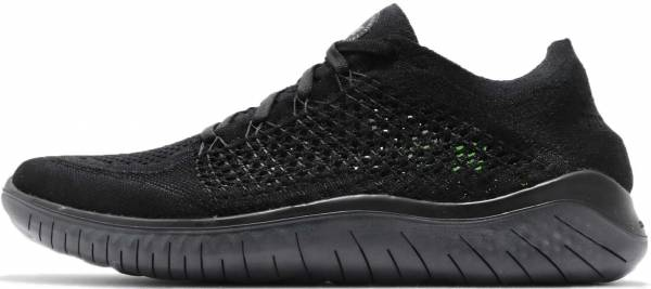super popular 2920d afea4 12 Reasons to NOT to Buy Nike Free RN Flyknit 2018 (Mar 2019)   RunRepeat