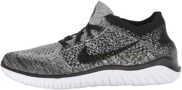 best service 5f59a 24ef3 12 Reasons to NOT to Buy Nike Free RN Flyknit 2018 (May 2019)   RunRepeat