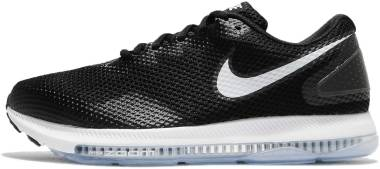 choose authentic attractivefashion customers first Nike Zoom All Out Low 2