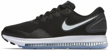 30+ Best Black Nike Running Shoes (Buyer's Guide) | RunRepeat