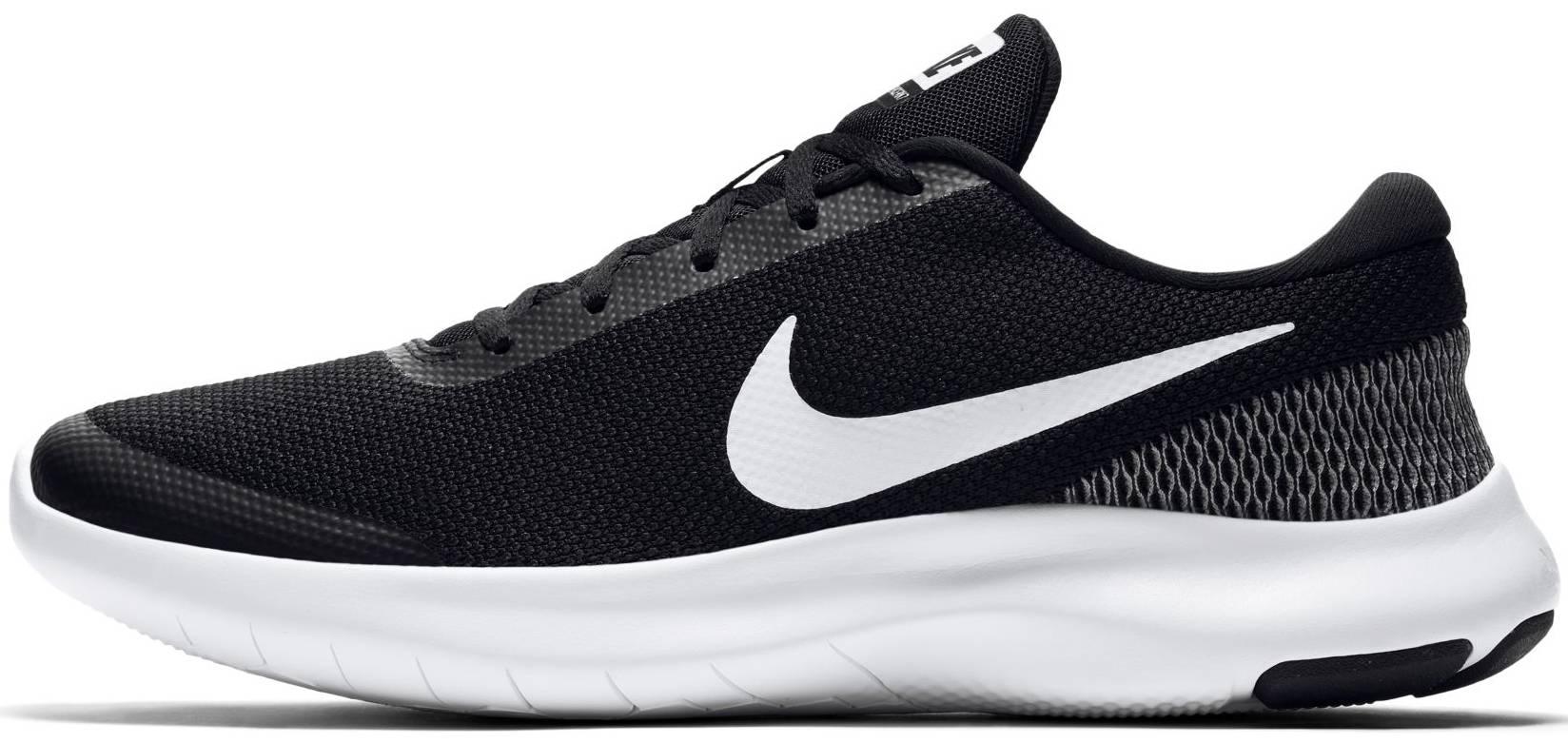 código mimar Encantada de conocerte  Save 20% on Nike Flex Running Shoes (17 Models in Stock) | RunRepeat