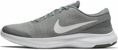 Nike Flex Experience RN 7 Multicolore (Wolf Grey/White/Cool Grey 010) Men