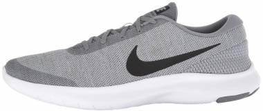 new concept 078f2 bed03 Nike Flex Experience RN 7 Grey (Wolf Grey Black Cool Grey Whit