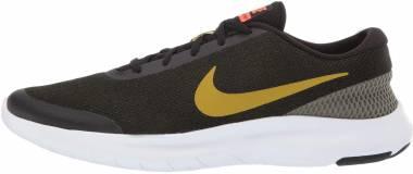 Nike Flex Experience RN 7 - Black (908985015)