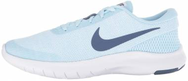 Nike Flex Experience RN 7 - Blue (908996402)
