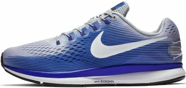 f7ebd01a7cccd 24 Best Nike Wide Running Shoes (August 2019) | RunRepeat