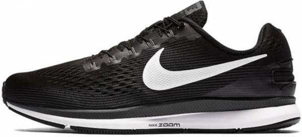 ac52019bc989 9 Reasons to NOT to Buy Nike Air Zoom Pegasus 34 FlyEase (May 2019 ...