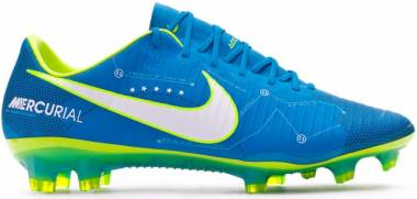 "Nike Mercurial Vapor XI Neymar ""Written in the Stars"" - nike-mercurial-vapor-xi-neymar-written-in-the-stars-37ee"