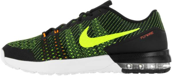 Only £85 + Review of Nike Air Max Typha