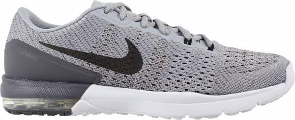 3dcc274fb595b Nike Air Max Typha
