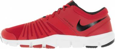 Nike Flex Show TR 5 - Red/Black/Crim