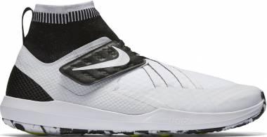 Nike Flylon Train Dynamic - White