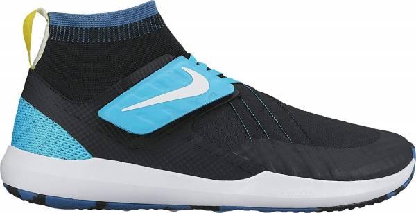 Nike Flylon Train Dynamic - Black (852926006)