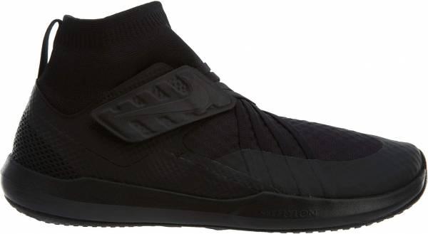 Nike Flylon Train Dynamic - Black (852926004)
