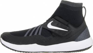 Nike Flylon Train Dynamic Black Men