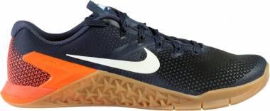 Nike Metcon 4 Blue Men