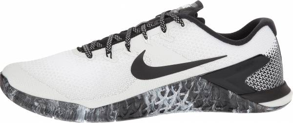 367165d804dc Nike Metcon 4 White. Any color. Nike Metcon 4 University Red Black White Men