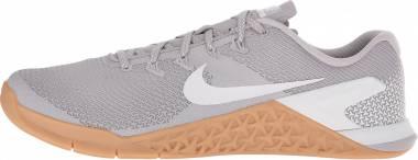 Nike Metcon 4 - Grey