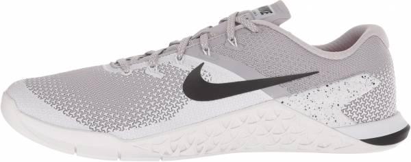 Nike Air force 180 Olympic (41 (cm26)): Amazon.it: Scarpe e