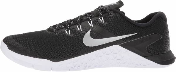8e52fa233e01ea 13 Reasons to NOT to Buy Nike Metcon 4 (May 2019)