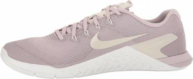 Nike Metcon 4 - Particle Rose/Opal