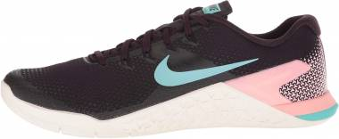Nike Metcon 4 - Black